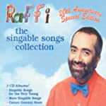 Singable Songs Collection