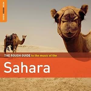 Sahara / Rough Guide