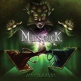 Unpuzzle by Maestrick (2014-01-09)