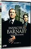 Image de Inspecteur Barnaby - Saison 1