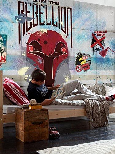 star-wars-fototapete-rebels-wall-lizenzartikel-grau-blau-rot-368x254cm