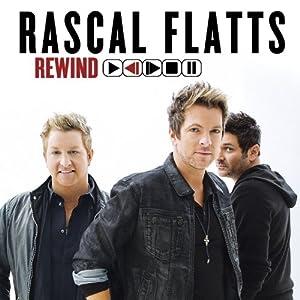 Rewind by Big Machine Records