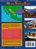 Mexico Boating Guide (3rd edition)