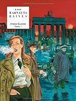 Après-guerre - tome 1 - L'Espoir