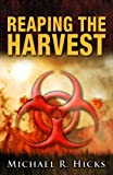 Reaping The Harvest (Harvest Trilogy Book 3) (English Edition)