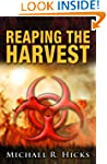 Reaping The Harvest (Harvest Trilogy,...