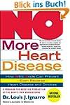 NO More Heart Disease: How Nitric Oxi...