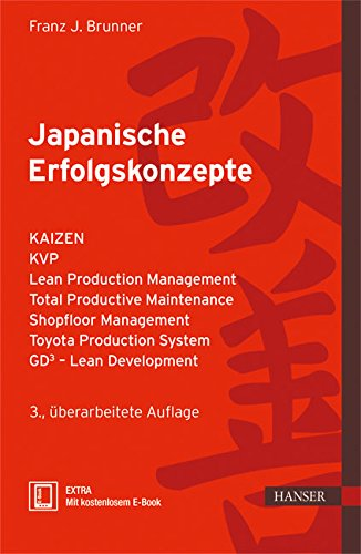 japanische-erfolgskonzepte-kaizen-kvp-lean-production-management-total-productive-maintenance-shopfl