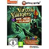 """Virtual Villagers: Der neue Glaubevon """"Play+Smile"""""""