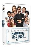 El Chiringuito De Pepe - Temporada 2 DVD España