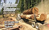 Woodcutter Simulator 2013 Gold Edition [Download]