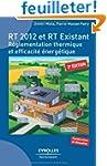 RT 2012 et RT existant : R�glementati...