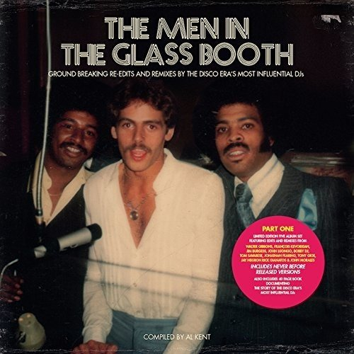 the-men-in-the-glass-booth-part-a-vinyl