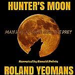 Hunter's Moon | Roland Yeomans