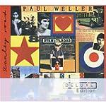 Stanley Road (Deluxe Edition) [CD + DVD]
