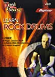 The Rock House Method: Learn Rock Dru...