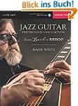Jazz Guitar Fretboard Navigation: Fro...