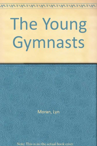 The Young Gymnasts PDF