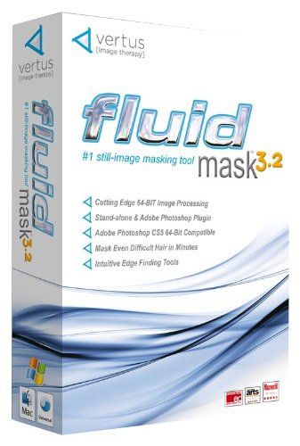 fluid-mask-32-pc-mac