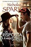 La risposta � nelle stelle (Italian Edition)