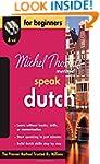 Speak Dutch for Beginners (Michel Tho...