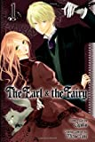 The Earl & the Fairy, Vol. 1