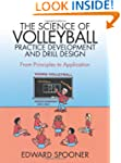 The Science of Volleyball Practice De...