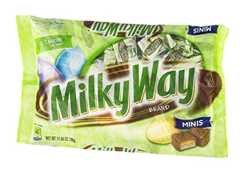 milky-way-minis