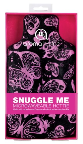 Aroma Home Mini Hotties, Butterfly