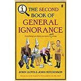 QI: The Second Book of General Ignoranceby John Lloyd