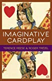 img - for Imaginitive Cardplay book / textbook / text book