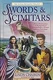 Swords and Scimitars: The Royal Pavilions Trilogy