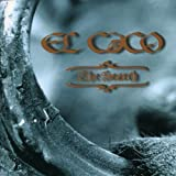 The Search by El Caco (2006-02-20)
