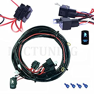 tuff led lights wiring diagram images led lighting circuit lights wiring likewise led headlights for jeep wrangler 2016