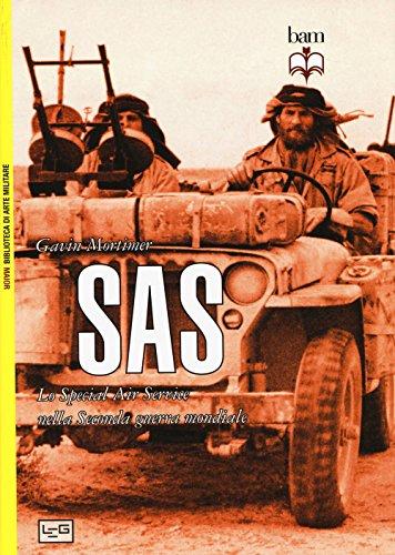 sas-lo-special-air-service-nella-seconda-guerra-mondiale