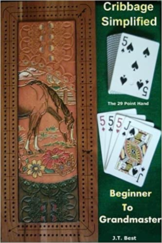 Play Cribbage Board And Card Games Online Play Cribbage For Free