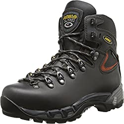 Asolo Power Matic 200 GV Boot - Women's Dark Graphite