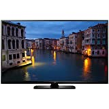 LG Electronics 50PB6650 50-Inch 1080p 600Hz PLASMA TV (Black) (2014 Model)