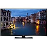 LG Electronics 50PB6650 50-Inch 1080p 600Hz PLASMA TV (Black) (2014 Model)