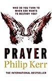 Prayer (English Edition)