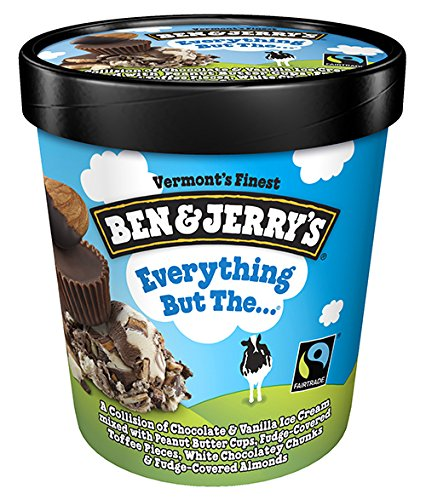 ben-jerrys-everything-but-theice-cream-pint-4-count