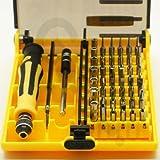 NIUTOP® 45 in: la recensione di Best-Tech.it - immagine 0