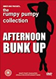 echange, troc Afternoon Bunk Up [Import anglais]