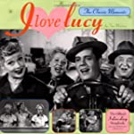 I Love Lucy: The Classic Moments