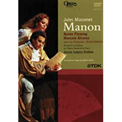 Massenet-Manon 513nIiBh5FL._SL500_AA240_