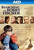 Searching for Bobby Fischer [HD]