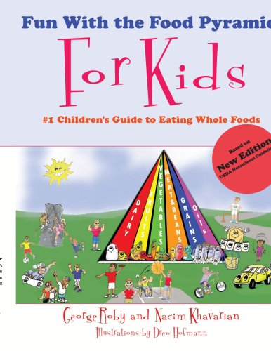 Related Pictures food pyramid for kids the food pyramid zimbio