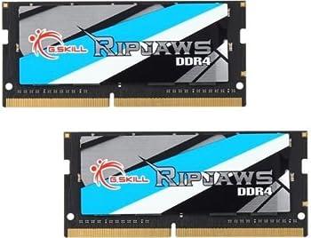 G.SKILL 16GB DDR4 Laptop Memory
