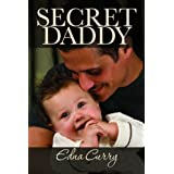Secret Daddy ~ Edna Curry