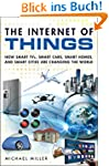 The Internet of Things: How Smart TVs...